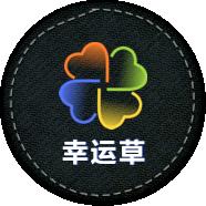 aclove's Company logo